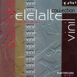 Celelalte Cuvinte - Vinil Collection - CD
