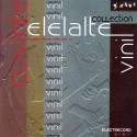 Celelalte Cuvinte - Vinil Collection - CD