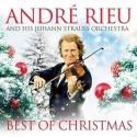 Andre Rieu & Johann Strauss Orchestra - Best Of Christmas - CD