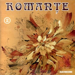 V/A - Romante vol.2 - CD