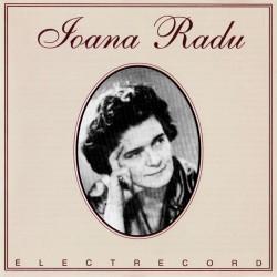 Ioana Radu - Vol. 1 - CD