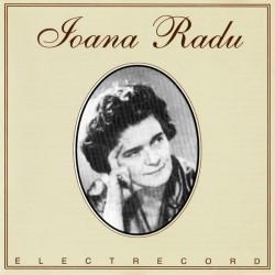 Ioana Radu - Vol. 3 - CD