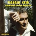 Tiberiu Ceia - Frumoasa vecina noastra - CD