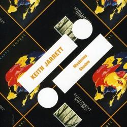 Keith Jarrett - Mysteries / Shades - CD