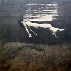 Bill Evans / Jim Hall - Undercurrent - CD