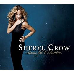 Sheryl Crow - Home For Christmas - CD