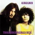 Tyrannosaurus Rex - Unicorn - CD