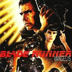 Vangelis - Blade Runner-CD
