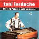 Toni Iordache - A virtuoso of the Cimbalon Vol.2 - CD