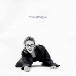 Kylie Minogue - Kylie Minogue - CD