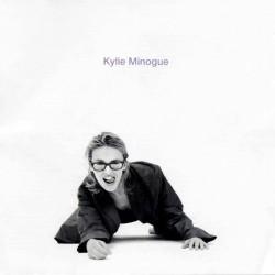 Kylie Minogue - Kylie Minogue - CD