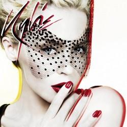 Kylie Minogue - X - CD