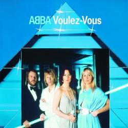 Abba - Voulez-Vous - CD