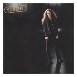 Ted Nugent - Nugent - CD