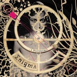 Enigma - A Posteriori - CD