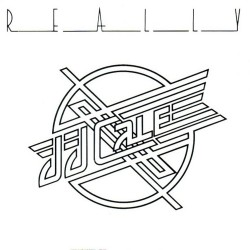 J.J. Cale - Really - CD