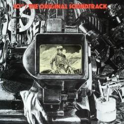 10cc - Original Soundtrack - CD