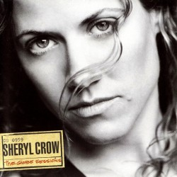 Sheryl Crow - Globe Sessions - CD