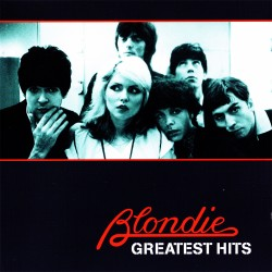 Blondie - Greatest Hits - CD