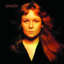 Sandy Denny - Sandy - CD