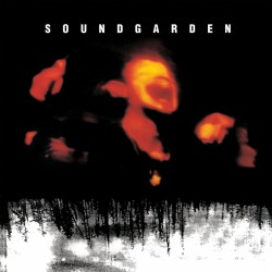 Soundgarden - Superunknown - CD