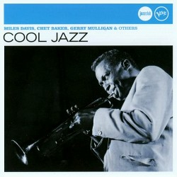 V/A - Cool Jazz - CD
