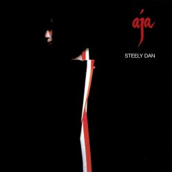 Steely Dan - Aja - CD