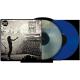 Sebastian Bach - Abachalypse Now - Coloured vinyl - 2LP