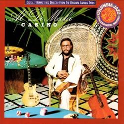 Al Di Meola - Casino - CD