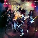 Kiss - Alive! - 2CD
