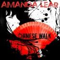 Amanda Lear - Chinese Walk - Maxi-single CD digipack