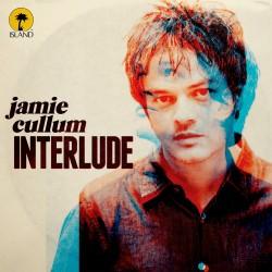 Jamie Cullum - Interlude - CD
