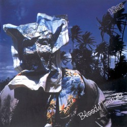 10cc - Bloody Tourists - CD