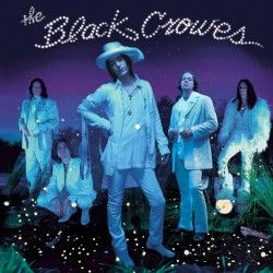 Black Crowes - By Your Side - CD