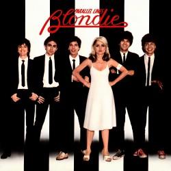 Blondie - Parallel Lines - CD