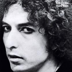 Bob Dylan - Hard Rain - CD