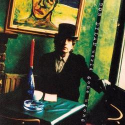 Bob Dylan - World Gone Wrong - CD