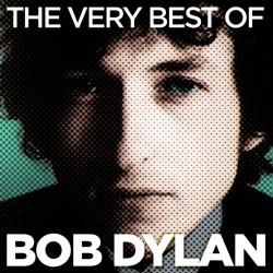 Bob Dylan - Very Best Of - CD