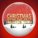 V/A - Christmas With The Jazz Legends vol.2 - CD