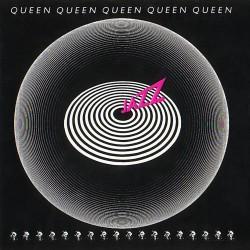 Queen - Jazz - CD