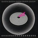 Queen - Jazz - CD