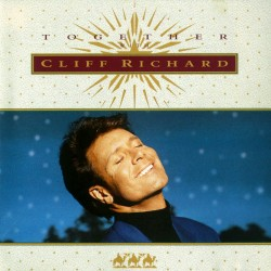 Cliff Richard - Together - CD