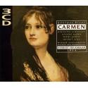 George Bizet - Carmen - 3CD