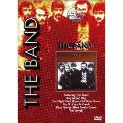 Band - Band- DVD