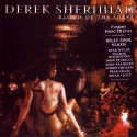 Derek Sherinian - Blood Of The Snake - CD
