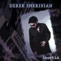 Derek Sherinian - Inertia - CD