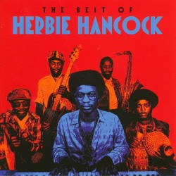 Herbie Hancock - Best Of - CD