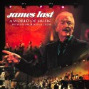 James Last - A World Of Music - 2CD