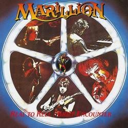 Marillion - Reel To Real / Brief Encounters - 2CD