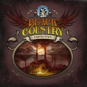 Black Country Communion - Black Country - CD